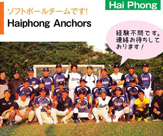 Haiphong_01