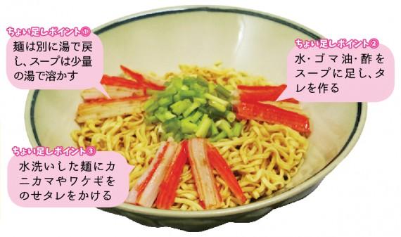 Noodle_003