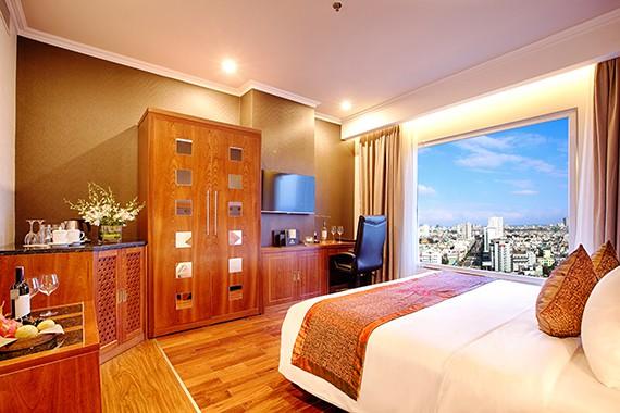 Samdi Hotel_VNS_Photo_201704