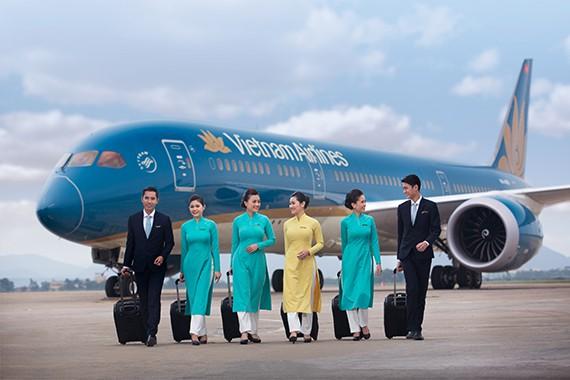 03_Vietnam Airlines