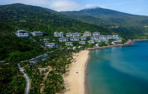 Intercontinental Danang_VNS_Photo_201705