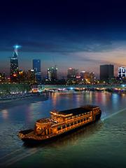 Bonsai Cruise_VNS_201706_photo_Now open