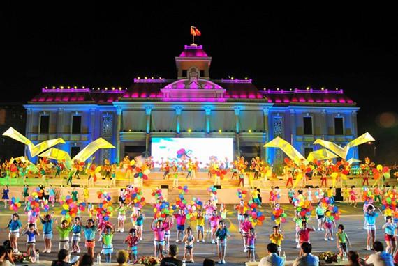 Festival Nha Trang_VNS_Photo_201706