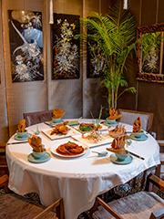 Nam An Restaurant_VNS_201706_photo_Now open