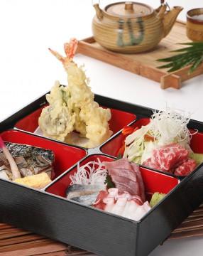 Sushi Kei_VNS_ED_201706_photo_001