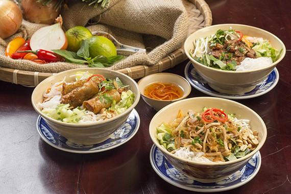 Cho An Food Market_VNS_201706_photo