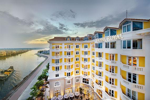 Hotel Royal_VNS_201707