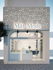 Mat Mode_VNS_201707