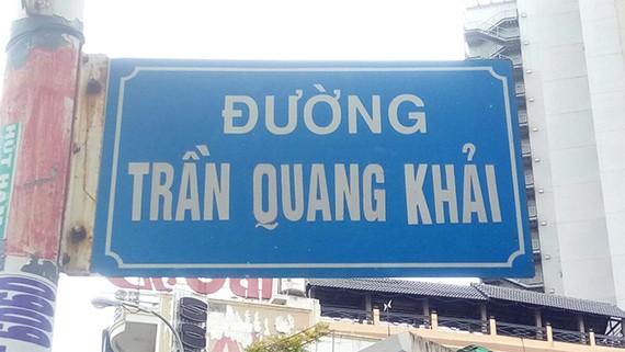 Tran Quang Khai2
