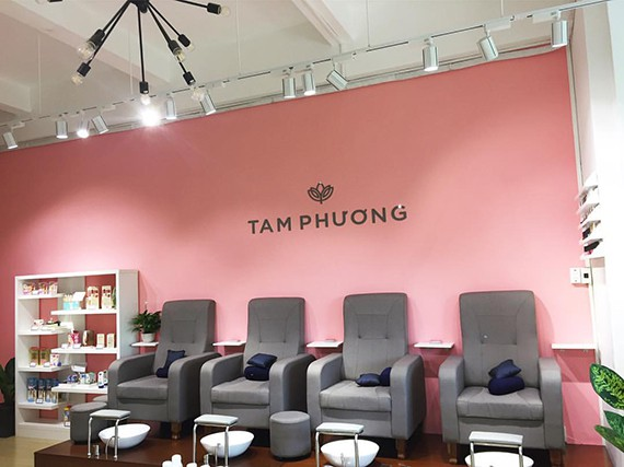 04_Tam Phuong