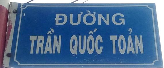 Tran Quoc Toan1