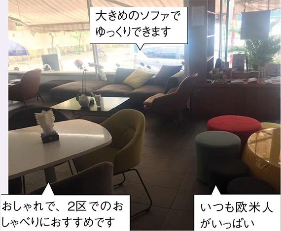 Aodai_4