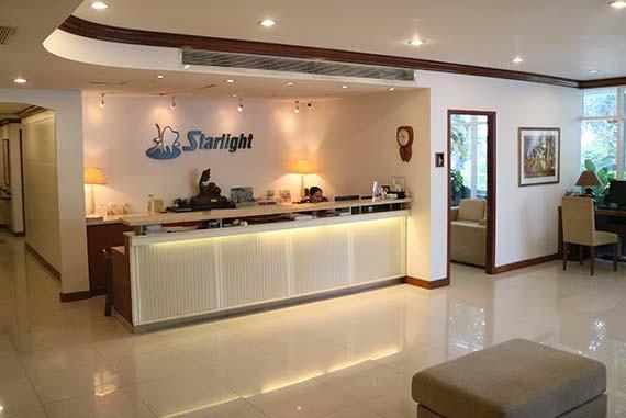 Starlignt dental clinic_VNS_201709_photo
