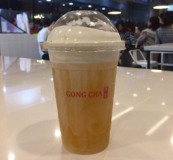GongCha_VNS_SouthPress_201709_photo_000