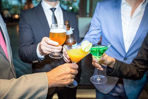 Latitude 10 Lounge+Bar_VNS_201710_photo