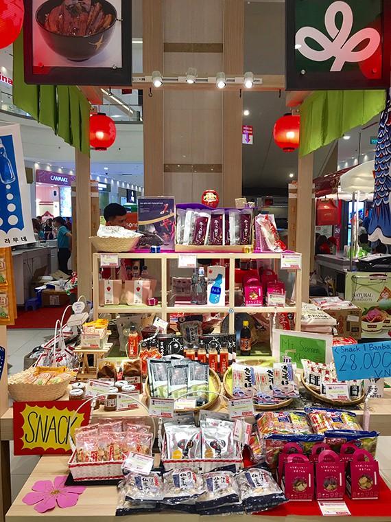 Miyagi Shop_VNS_201710_photo