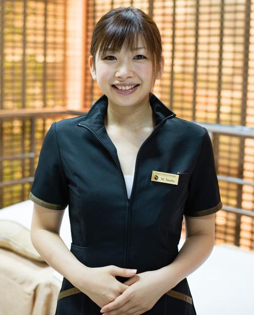 ベトナムスケッチガイドブックは現地発行の定番日本語フリーペーパー。観光情報、ニュース、ショッピング、レストラン、ホテル、エステ、現地ツアー、地図など情報満載!